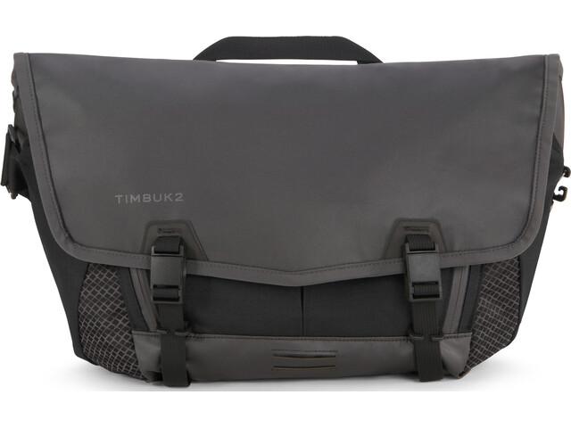 Timbuk2 Especial Tas L, black